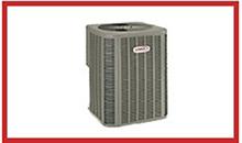 Regina Air Conditioners