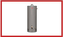 Regina Water Heaters