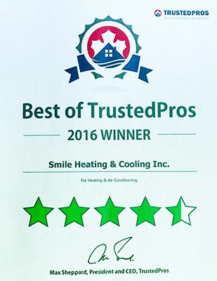 Best Trusted Plumber