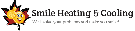 Regina's Furnace and Air Conditioner Specialists